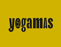 Yogamas