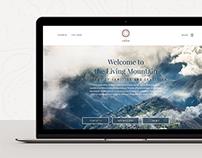 il Ciocco - website
