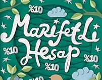 TEB / Marifetli Hesap