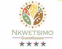 Nkwetsimo Guesthouse Hand Lotion