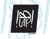 !BLAP! Records