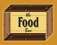 The Food Box
