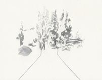 Meir.R / Poems