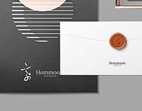 Hommoon