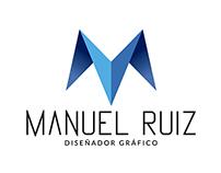 Web Design - Manuel Ruiz