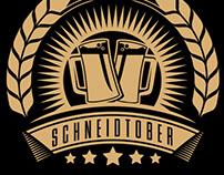 T-shirts –Schneider themed