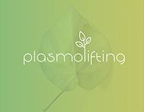 Plasmoliftig