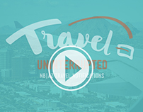 NB|AZ Travel Notification Social Media Campaign