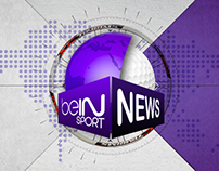 beIN Sports News proposal