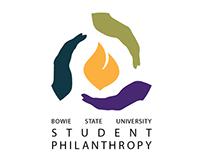BSU SPI logo