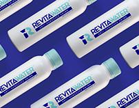 Revita Water