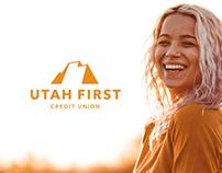 Utah First Credit Union