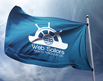 web sailors online campaign | IDENTITY