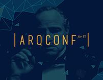 ArqConf