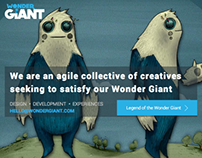 Wonder Giant (v3)