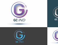 GC IND Company Logo