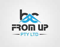 BC From Up Logo