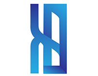 Kin Blue Realtors
