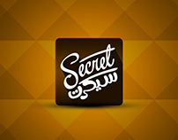 secret youtube show