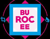 buROCee