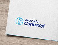 Escritório Contalex