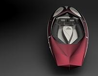 t-boat 1