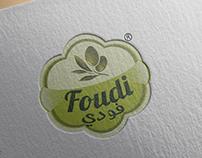 Logo Foudi