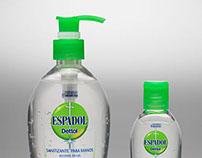 Product - Espadol Dettol