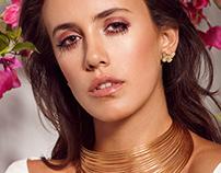 AV Jewelry