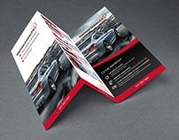 Wypozyczalnia24 brochure