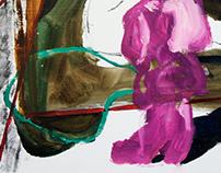 3.1: Paint