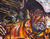 Edgar Arthur Oliva Conde
