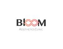 Bloom | Branding