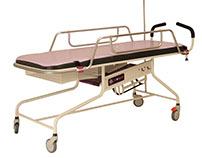 HOSHI camilla hospitalaria