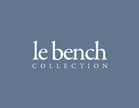 le bench collection