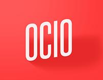 O.C.I.O.