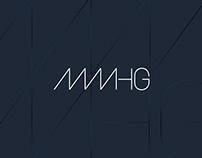 MUME Hospitality Group (MMHG)