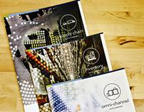 Manhattan Associates Conference Brochures