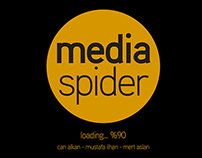 Media Spider, web-based content analysis tool