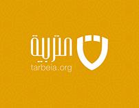 Tarbeia.org