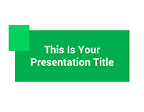 EVEREST FREE POWERPOINT, KEYNOTE, GOOGLE SLIDES THEME