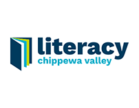 Literacy Chippewa Valley