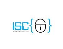 INSECLUB logo