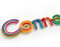 ConnectT Logo