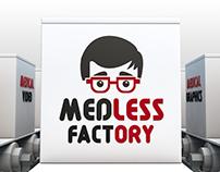 Medless Factory