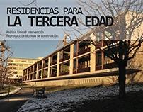 CC_ANÁLISIS UI INTERVENCIÓN_ANÁLISIS RESIDENCIAS_201510