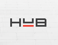 HUB consulting & events