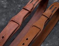 MakerMade #010/#011 Belt