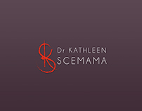 "Website for ""Dr Scemama"""