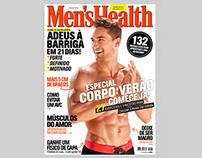 MEN'S HEALTH 179